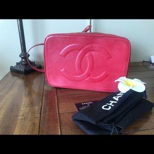 🦋Chanel Shoulder Bag 🦋🦋🦋🦋🦋🩸🩸🩸